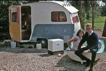 Just love Camping / As an impression we show this small set vintage Camping images from our collection. Images dating back from the early 1870s up to the 1970s all from original negatives. All our images can come in any size and cropping. Free of scratch and dust. Contact us for more info.