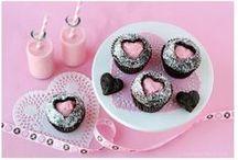 Sweet San Valentín