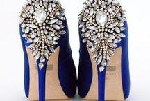 SHOES / Fashion Trends / Shoes / Fashion Trends / Shoes Style