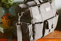Stylish Camera Bags / Stylish Camera Bags for the true fashionistas!