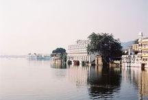 Home • India