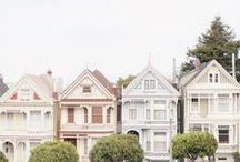 Eat, Drink, Play • SF / San Francisco