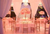 Wedding Ideas / by Nhu Le Nguyen