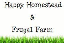 Happy Homestead