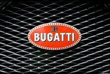 Concepts [Bugatti] / by Sparkle Manwood