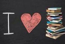 Let it be, Let it read!