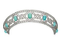 Royal Jewels / by Sparkle Manwood