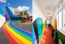 schools/workspaces