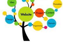 Website Design / Web design