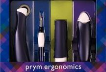 Prym Supplies / Prym supply great quality sewing & dressmaking supplies, covering every area you can think of.  Here's a small selection of their huge range. Available from WhiteTree fabrics