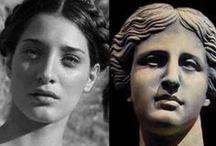 GREEK CULTURE. GREEK SPIRIT... /     Ό,τι αγαπώ γεννιέται αδιάκοπα Ό,τι αγαπώ βρίσκεται στην αρχή του πάντα...                                                           Οδυσσέας  Ελύτης
