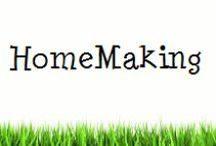Family/HomeMaking