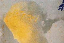 ART *Odilon Redon*