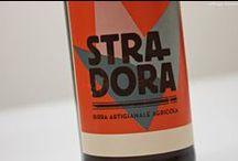 Birra Stradora: Dal campo....al boccale!! / In vendita presso i nostri spacci di Modena e San Vito di Spilamberto la birra STRADORA. STRADORA non è solo una birra artigianale, non filtrata, non pastorizzata: è soprattutto una birra agricola realizzata con orzo e luppolo prodotti nel nostro territorio. | www.lattugazanarini.com oppure seguici su Facebook: https://www.facebook.com/LattugaZanarini