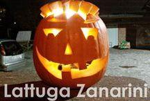 Halloween...nei nostri spacci agricoli!! / #halloween #spaccioagricolo #sanvito #spilamberto #modena