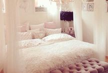 Home Décor / Interior designs, furnishings, decorations
