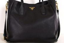 Bags / Designer, fashion, exquisite handbags