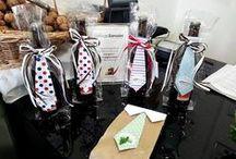 Festa del papà 2015: le nostre idee regalo / Le nostre idee regalo per la Festa del papà sono disponibili nei nostri spacci di Modena e San Vito di Spilamberto.  www.lattugazanarini.com #km0 #freschezza #sapore #territorio