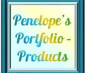 Penelope's Portflio's Products / Teaching Materials and Educational Resources made by Penelope's Portfolio and found on Teachers Pay Teachers.  Focus is Character Education and Social Skills. https://www.teacherspayteachers.com/Store/Penelopes-Portfolio