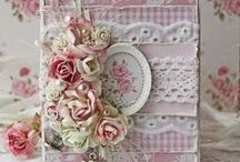 Excellent Shabby Chic