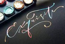 Scrittine