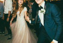 Dreamy Wedding / Perfect future wedding(:
