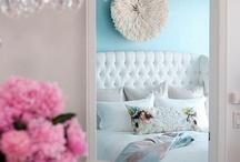 Decorating ideas / by katia pimenta