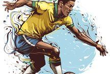Curso Agente FIFA, prixline / Curso de formación para ejercer de #Agente #FIFA. Infórmate pinchando en el enlace que aparece debajo de las imágenes...