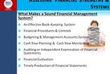 Finance for Non Financial Managers / This board is pinning photoson Finance for non financial managers skills
