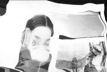 photocomposition / artwork • digital collage