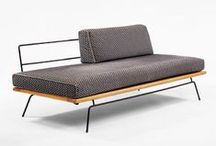Beds & Lounges / Beds, furniture