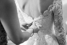 say yes to the dress / by Alicia Brown