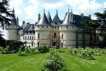 Chateau Castle