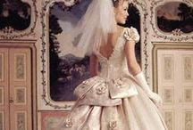 Robes de Mariée. Weeding Dress / Please . Juste  weeding dress on this bord . Thank you .