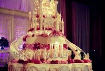 WEEDING ACCESSORIES / Shoes.weeding Cakes and weeding accesorie .and travel wedding.