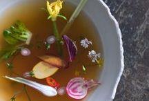 food: spicy / ...delish!