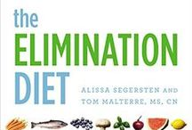 Elimination Diet Recipes / There is an age-old, powerful connection between what you eat and how you feel. Just as no two bodies are the same, no two diets work for everyone. The only way to discover your ideal diet is to follow an elimination diet that will help you link foods to symptoms and customize a diet that works for you. The Elimination Diet is a 3-phase program that detoxifies the body and promotes fast healing. Food can be the most powerful medicine! http://www.nourishingmeals.com/p/elimination-diet.html / by Nourishing Meals