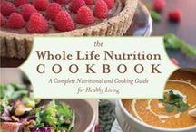 Health & Wellness / by Nourishing Meals