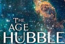 Hubble og alt det andet / Rummet