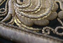 textile // tactile