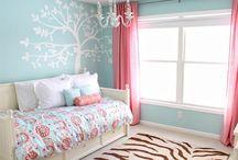 Munchkin Rooms