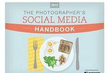 Social Media Marketing for Photographers / Social Media Marketing for Photographers.   Tips and suggestions.