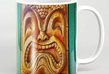 mugs / photography mugs that you can buy