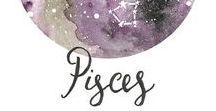 Pisces~