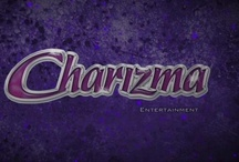 Real Events by Charizma / photos & videos of events done by Charizma Entertainment www.doyouhavecharizma.com
