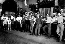 Historic Schulenburg Area Photos