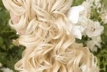 Bridal pics°  / bruidskapsels waaronder enkele oa gecreeerd in de salon