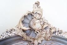French Furniture Reproductions