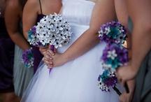 The Crafty DIY Bride