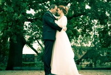 Wedding photography / My best wedding shoots